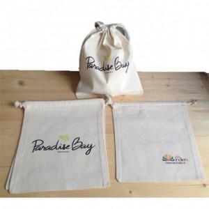 tote bag personnalisable pas cher et bio. Black Bedroom Furniture Sets. Home Design Ideas