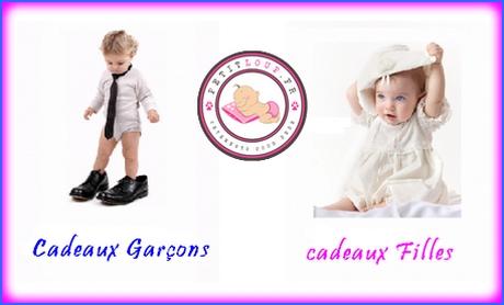 cadeaux bébé pas cher doudou winnie l'ourson et vêtements bio