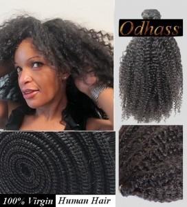 vente en ligne extensions de cheveux