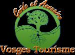 Référencement professionnels du tourisme dans les Vosges