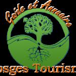 annuaire Vosges