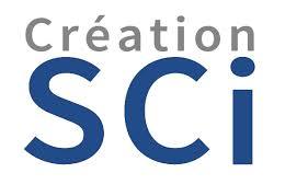 creation de sci : statut, avantages...