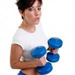 Programme musculation pour femme et homme