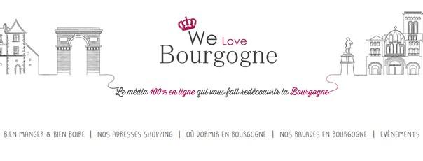 adresses tourisme en Bourgogne