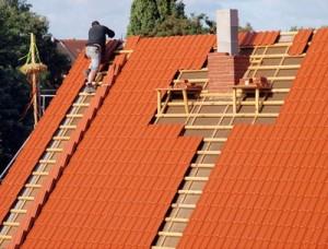 kit maison ossature bois