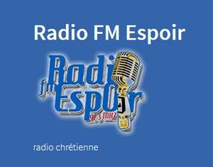 Radio chrétienne en ligne