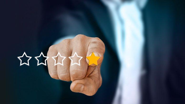8 Raisons pour lesquelles les avis clients sont importants !
