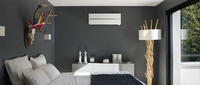 l t arrive quel climatiseur choisir sevenblue. Black Bedroom Furniture Sets. Home Design Ideas
