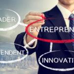 Créer une SASU en 5 étapes