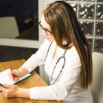 Le carnet de santé : essentiel au suivi médical de votre enfant