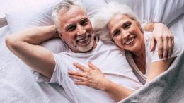 Quelles sont les causes d'une baisse de la libido ?