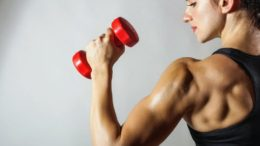 Quels stéroides prendre pour développer sa musculature ?