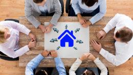 Acheter dans l'immobilier ancien : les avantages