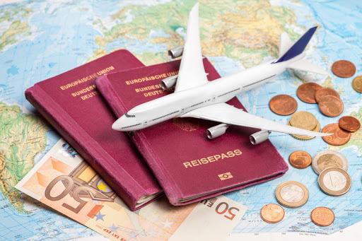 voyager pas cher en avion